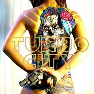 Turbo City Presents Halos and Heaters Vol.1