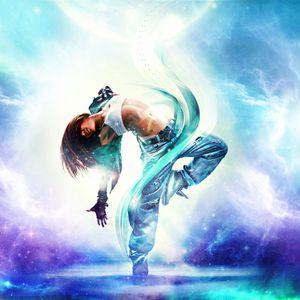 Electro & House Dance Mix 2012 #42