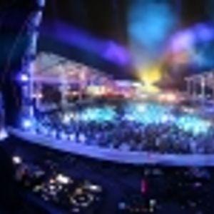trance promo mix 1 may 11
