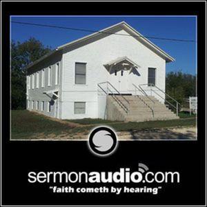 Sanctify Them Through Thy Truth