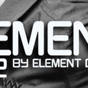 elements vol.2