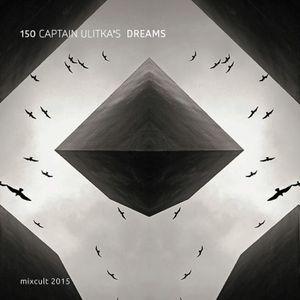 Captain Ulitka's Dreams # 150