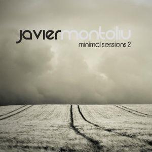 Minimal Sessions 2 (October 2012)