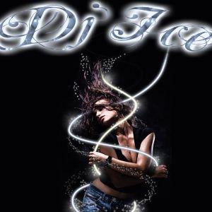 Dj Ice - Latino sensation