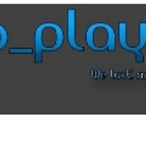 g_plays - TeCh HouSe miX ( We LoVE MuSic )
