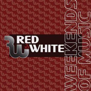 WOM Podcast - Episode 54