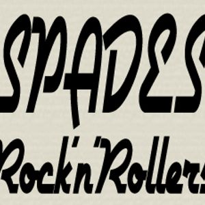 Spades.lt first podcast 101014 by Revolting Fellas
