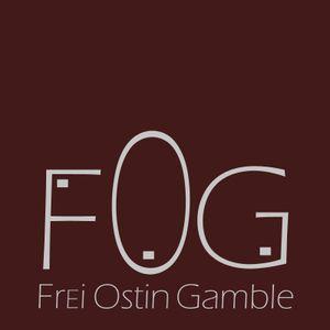 Gamble aka Topse i.t.m. 03.06.2017