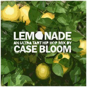 Lemonade Hip Hop