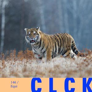 CLCK Podcast 146 - Equi