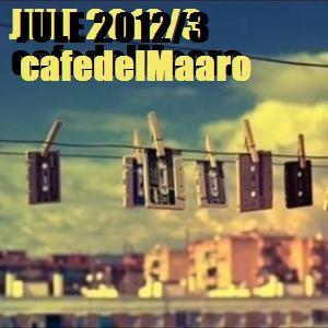 JULE 2012/3