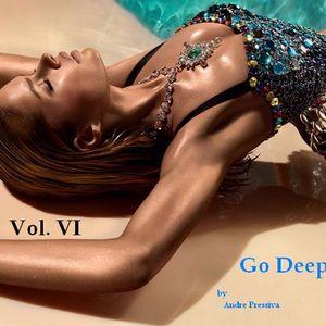 Go Deep Vol. 6