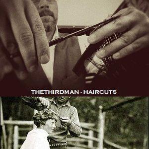 TTM ♦ Haircuts