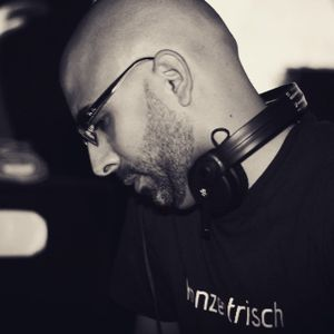 Lost In The Deep Sounds 036 Guest Mix by Maertz - Tunnel FM