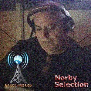 NORBY SELECTION programma 017 del 31.07.2018