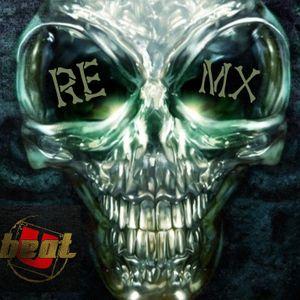 RE-MX - Board Game Night (30.12.2017)