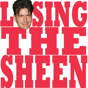 Losing the Sheen 02 - The Halfman Chronicles