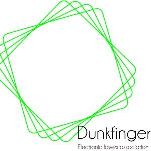 DUNKFINGERS @ZERO/VILANOVA 12/06/11 BRYANBRODY+CHAR-LEE PART3