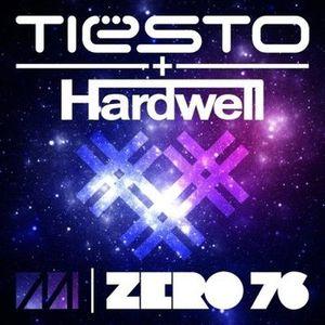 Nicky Romero vs Tiesto & Hardwell - Se7en 76 (Mar1 Bootleg)