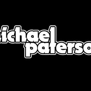 Michael Paterson - June Promo Mix 2012
