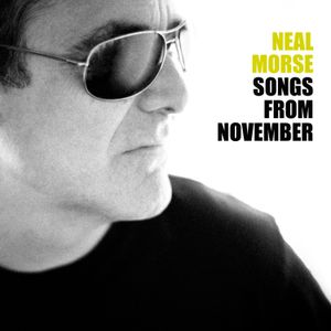 232 Neal Morse Success in the Music Industry