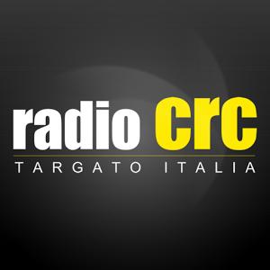 Angela Garofalo & Alfredo Martino @ Barba & Capelli 10 07 17