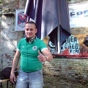 DJ.Peregi - Summer Night Coke Mix 2011.