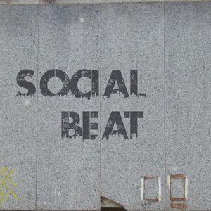 Social Beat #12