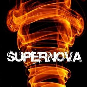 BKD Live @ Supernova (2010)