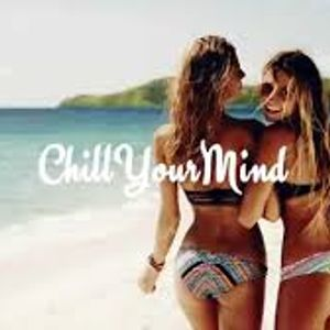 pop club mix 2017 - Dj Deepak - Vol - 4 by vina muze   Mixcloud