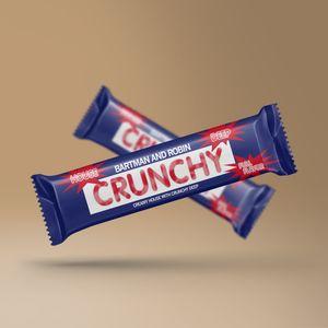 Crunshy