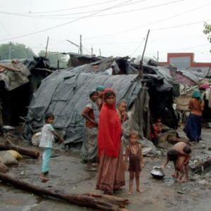 ING 16 - 'Transforming the slums of Delhi' - Part 2, with Dr. Kiran Martin, Delhi, India