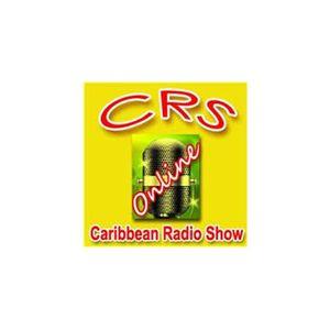 Reggae Wednesdayz - Hopeton Brown - Socially Conscious - Reggae Music