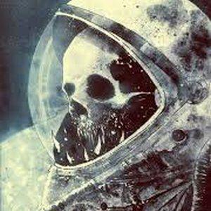 Dr. Grim - Dark Convergence