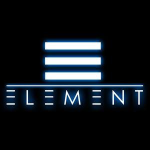 ELEMENT - DJ SET MARZO 2015