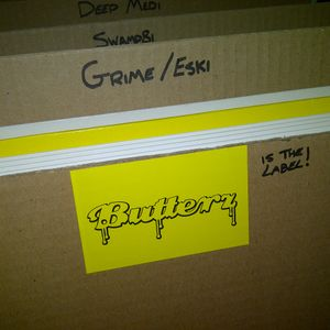 Grime Is Dead, Long Live Grime II