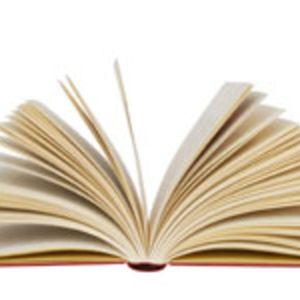 E51: Crack a Book