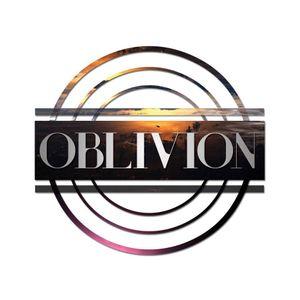 Obivion Nu Disco June , 2016