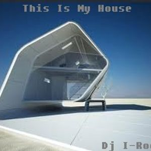 Humble Ambition (This Is My House)