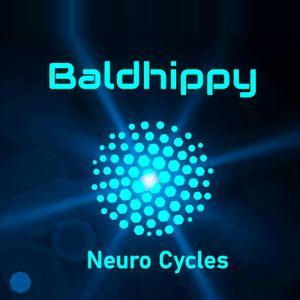 Neuro Cycles