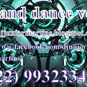 set and dance vol 3