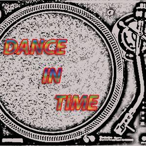 Dance in Time 4 Ottobre (SPECIALE COMPAGNI)