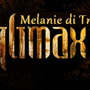 Melanie di Tria@Qlimax