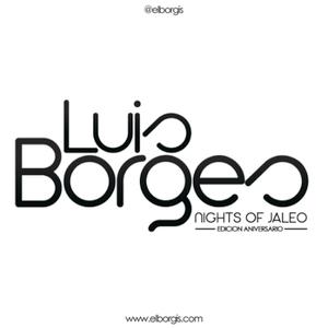 Nights of Jaleo (Edición Aniversario)