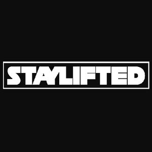 Forever Staylifted Vocal Trance (Part1)
