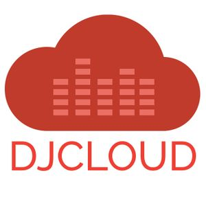 DjCloud - cafe chill music(promotional set)2014