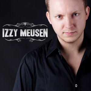 Izzy Meusen Favs. 155 (week 42)