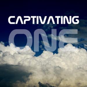Captivating 01