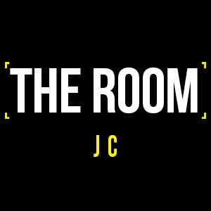 JC @ The Room Sessions 28/03/13