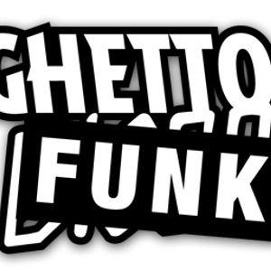 Max Goes Ghetto - Vol 2